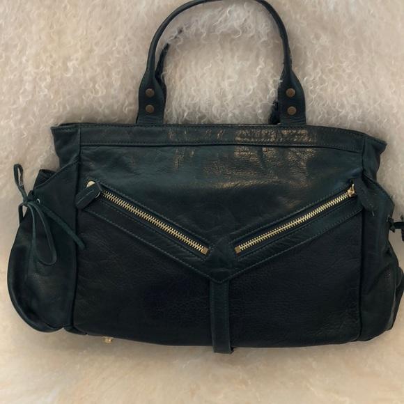 d81d1ea4f Botkier Bags | Bag | Poshmark